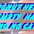 Empty_hats