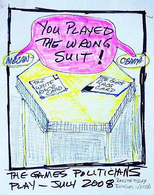 Cartoon_games_pols1