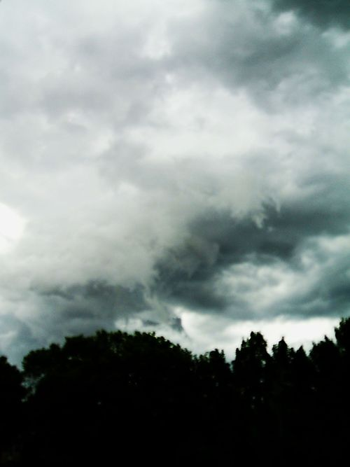 Boiling_Clouds_2008