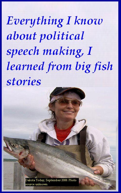 BigFishStory1