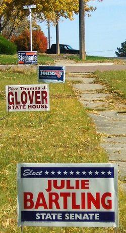 Signs_politics2