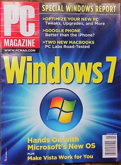 PC_Magazine_Last_Paper_Issue