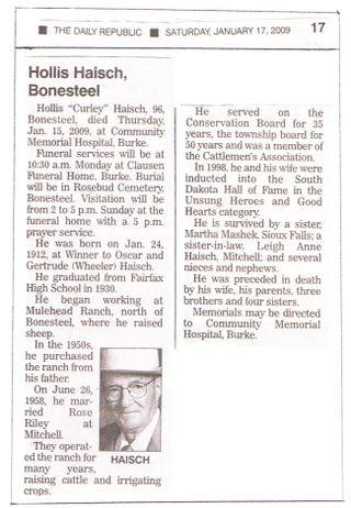 Haish_Curley_obituary