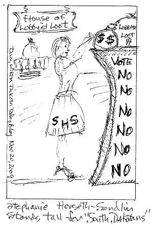 Cartoon_Herseth_Stands_Tall_11_20_2009