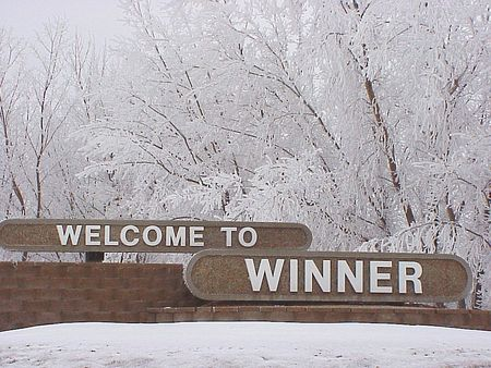 Welcome_to_Winner_Winter