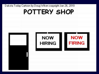 Cartoon--Pottery-Shop_Jan26_2010