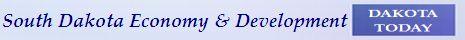 SD_econ_development_dt2blue