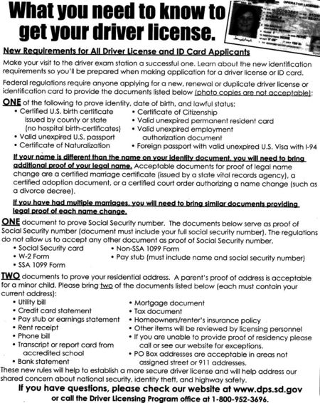 SD_Driver_license_Requirements2small