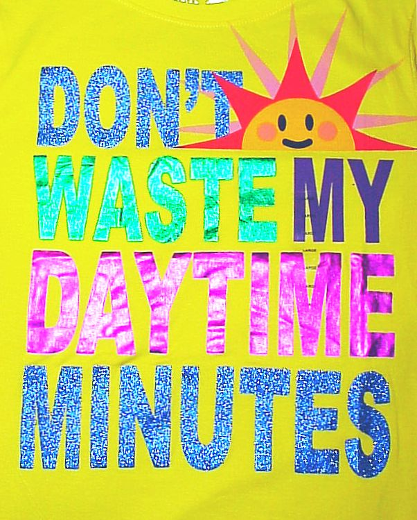 Dont_waste_minutes1