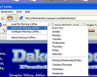 Morning Coffee Dropdown1_EasyCapture2