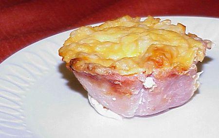 Muffinpan_ham_eggs_Nov_2010