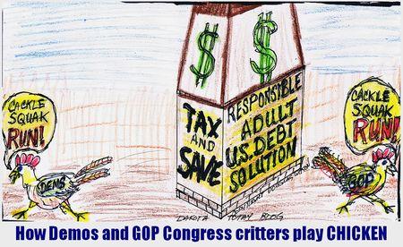Congressional_Chicken