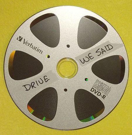 FilmReel_DVD_600x615