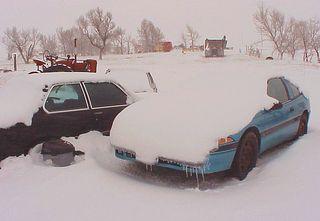 SnowFarm_Cars_east_Apr15_2011_MVC-484X