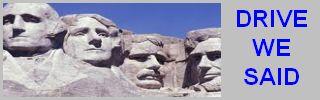 Rushmore_Banner1