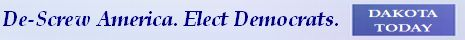De-screw-ElectDemos_dt2blue