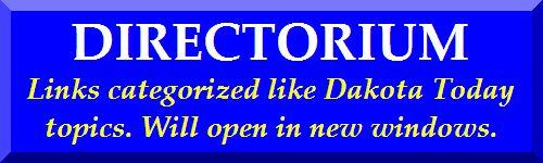 Directorium_Masthead