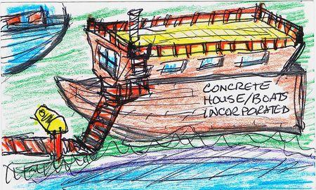 Cementboat_cartoon