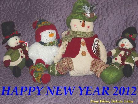 HappyNewYear2012_DSCF1179