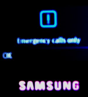 Cellphone-Emergency_Only_June21_2012