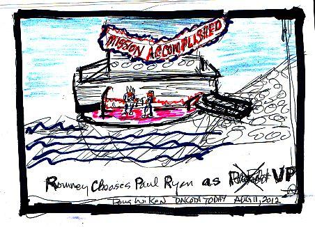 Romney_Ryan_Mission_Accomplished_450