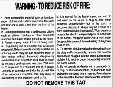 Heater_Warning_Label