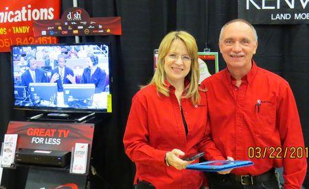 Linda_Doug_Nelson_Electronics