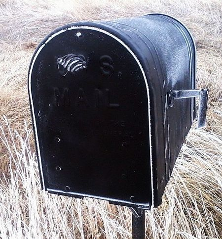 Mailbox_Frosted_Photo102_Feb2013_540x580