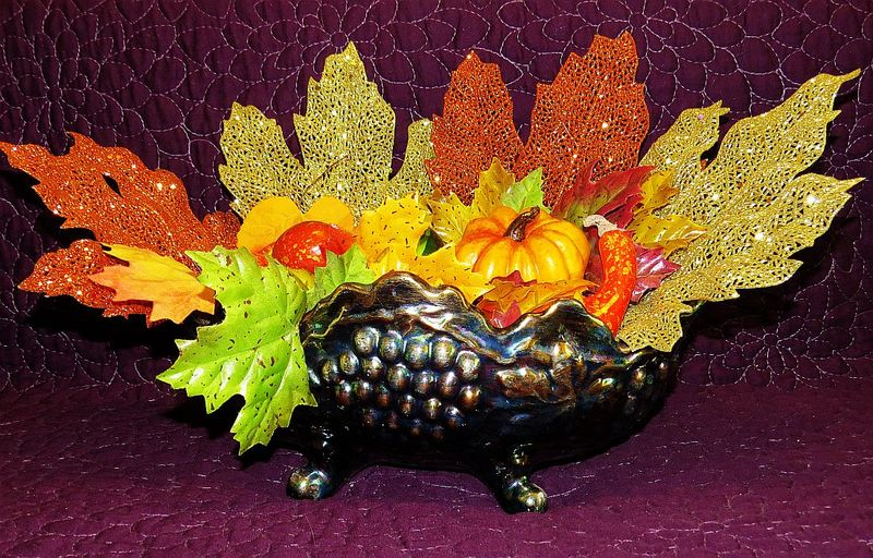Fall2013_Bowl_Decorated_IMG_1816