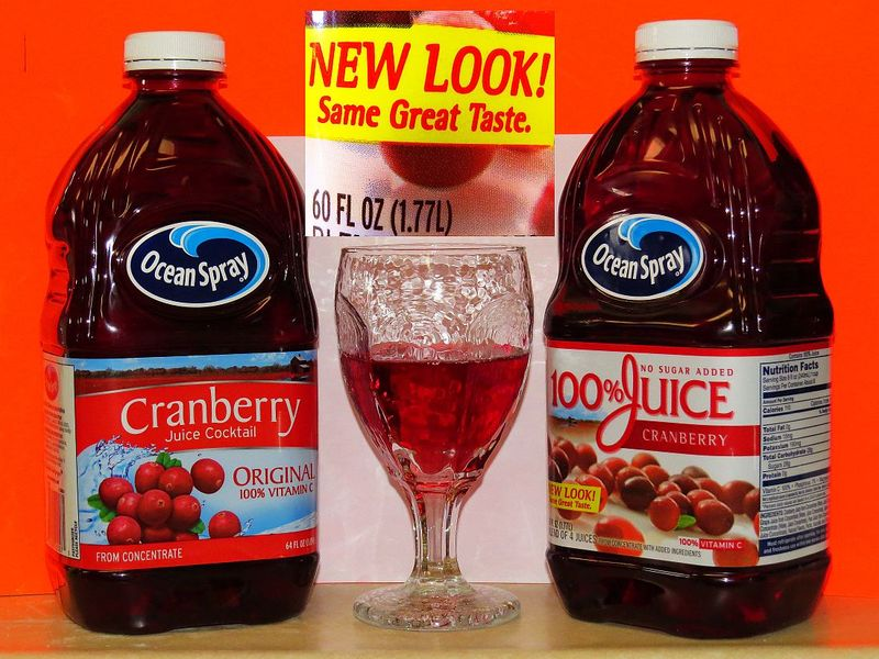 Cranberry_NewLook_less40z_1100x825