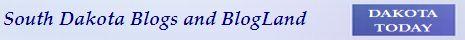 SD_Blogs_BlogLand