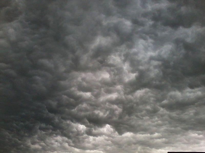 Cloud3_WinnerSD_June_4_2014
