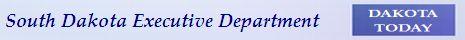SDexecdepartment_dt2blue