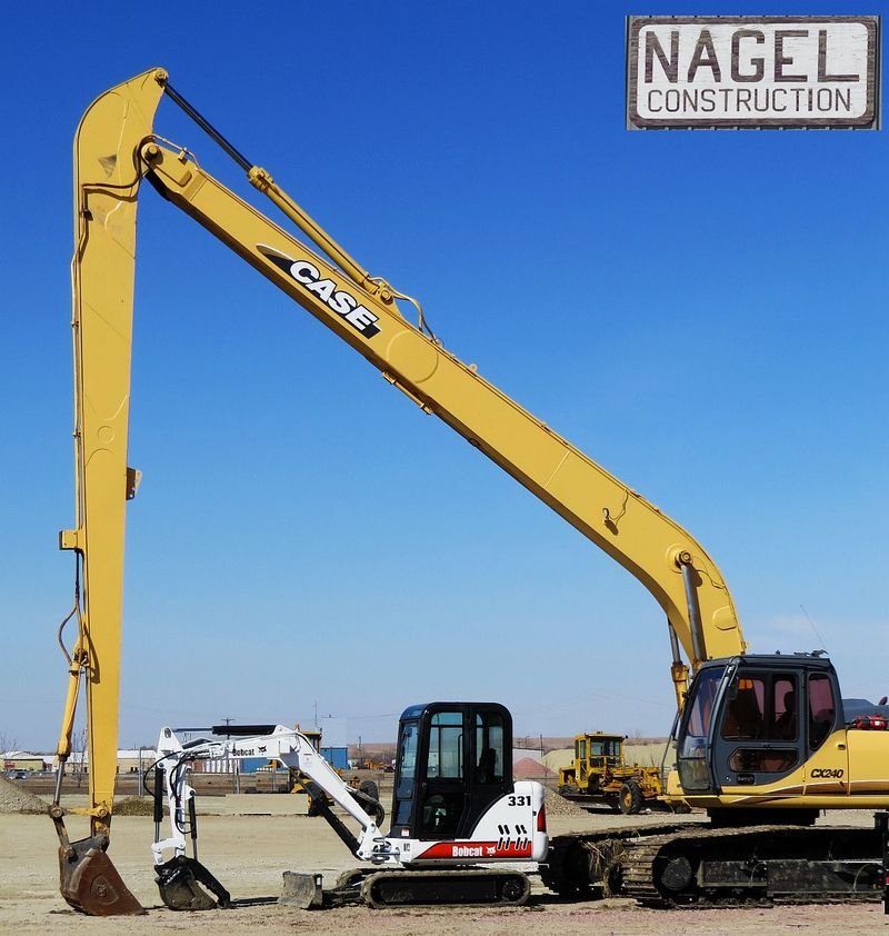Nagel_Constrction_Hoes_IMG_2187