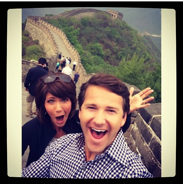 Noem and schock_GreatWall_China