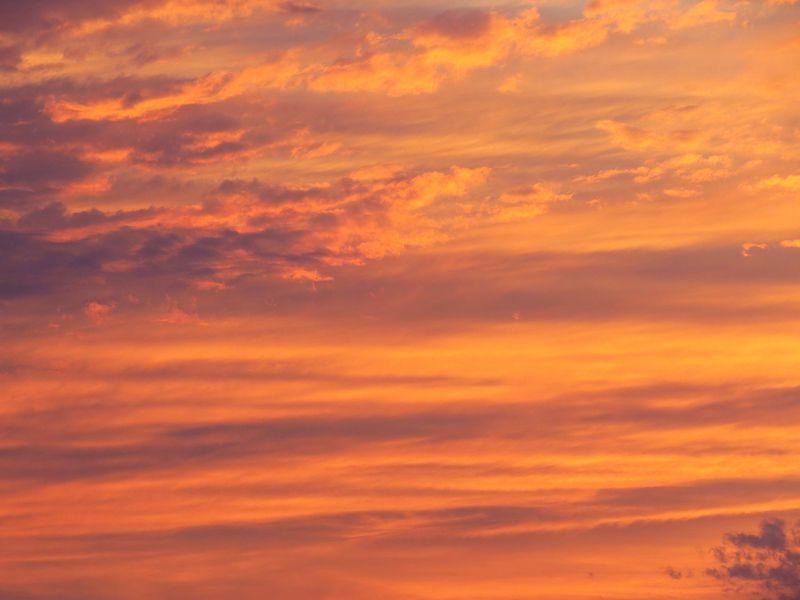 Sunset_Orange_July2014IMG_2896