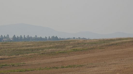 Buttes_Aug30_2015_smokehaze_DSCN0218