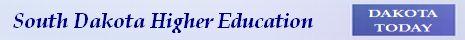 SD_High_Education_dt2blue