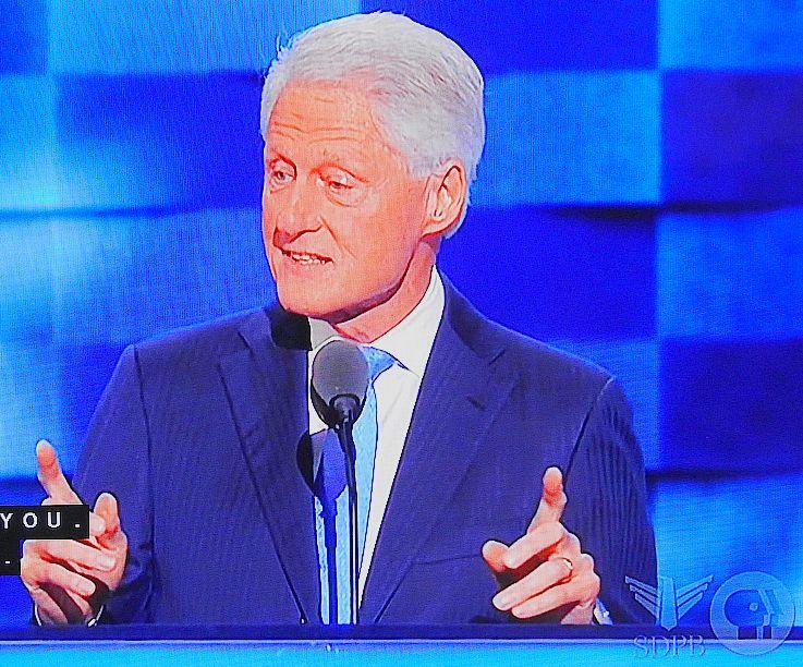 Bill_Clinton_PBS_July26_2016