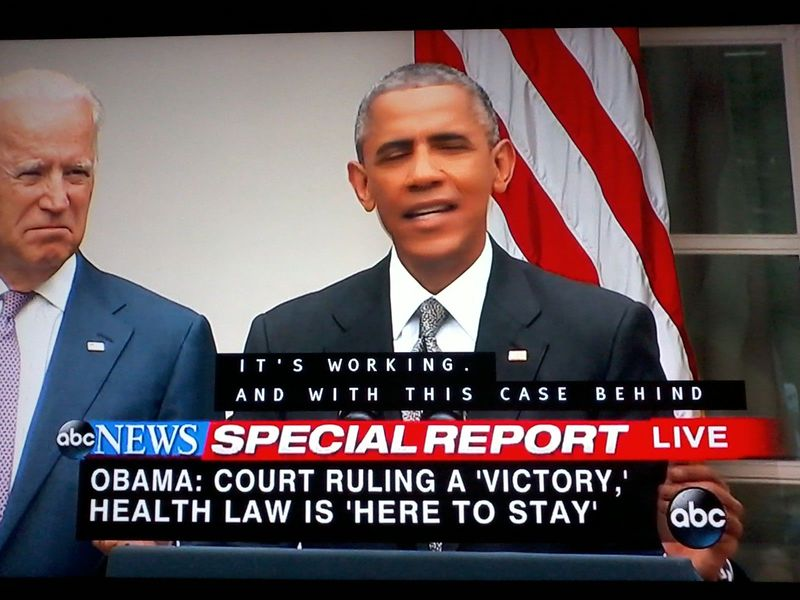 Obama_Burwell_Decision_Announcement_Photo223