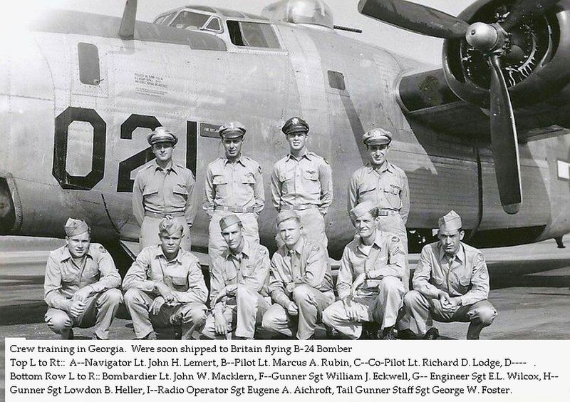 WWII_Crew_Photo with ID Edited Text-2