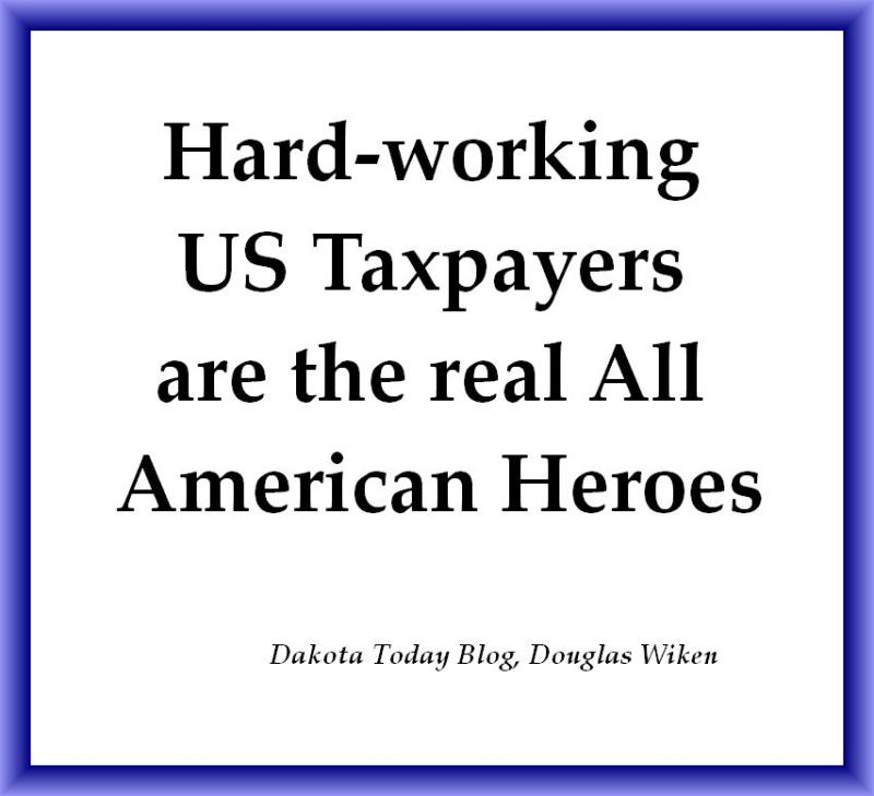 Real American Heroes Sept1_2016