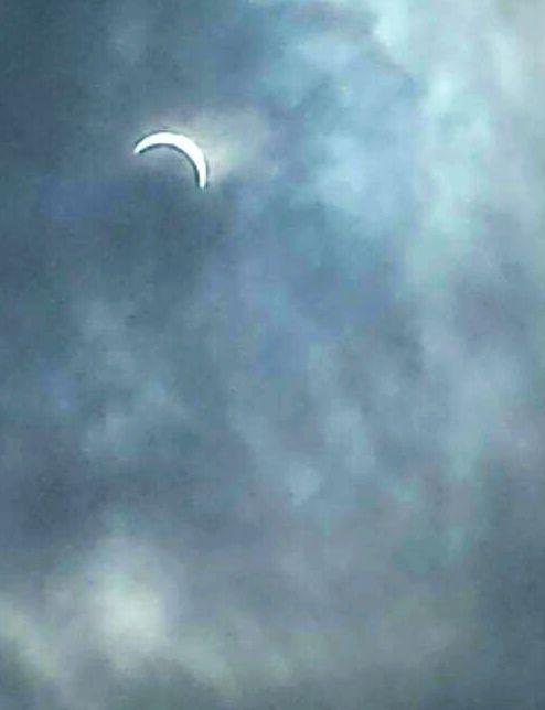 Eclipse_Solar_Jacob_Clay_2017_08_21