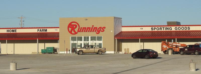 Runnings_NewStore_Sept20_2017