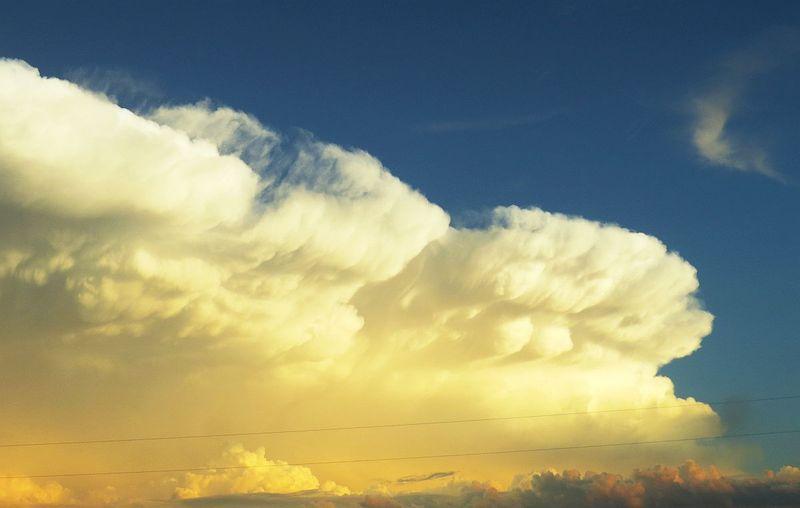 Cloud_Windblown_TrippCountySD_July2015