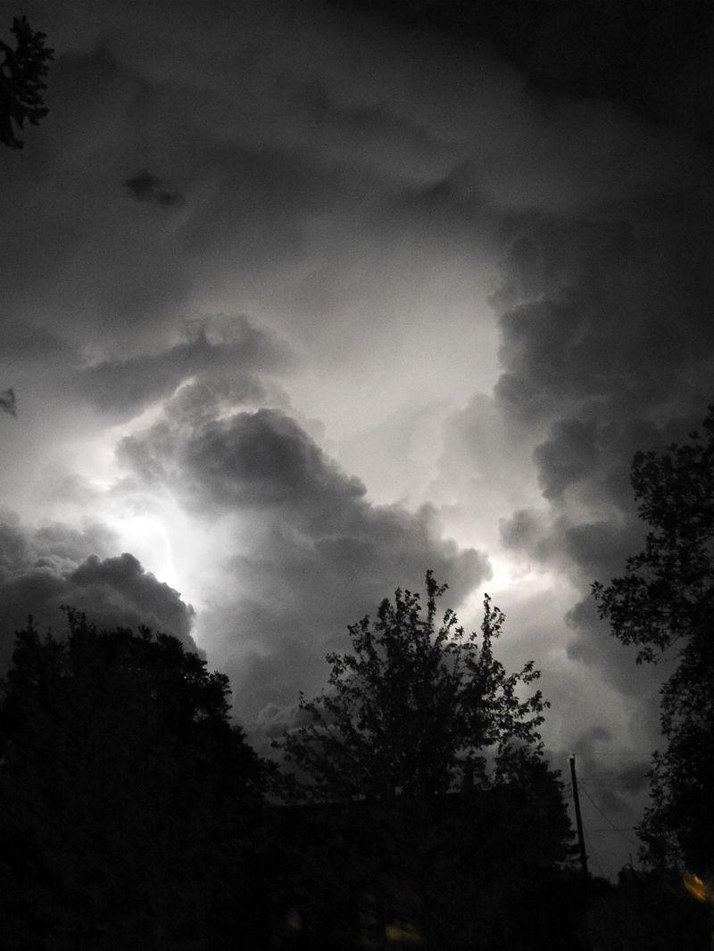 Lightning_Sept7_2015_WinnerSD_DSCN0238