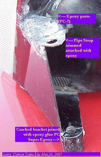 Headlight_bracket_repair