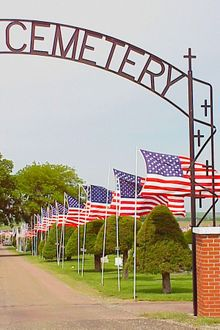 Flags06_o5272007