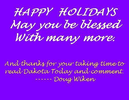 Happy_holidays_2007