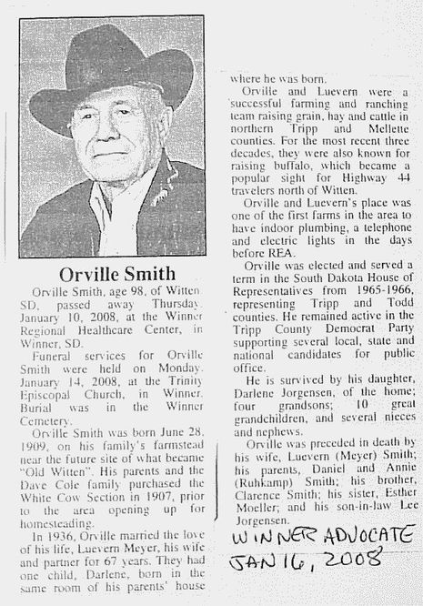 Orville_smith_obit
